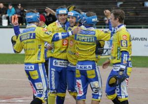 Kuva: K-Media/Jukka Ketonen.