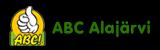 ABC Alajärvi