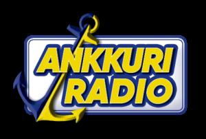 Ankkuriradio