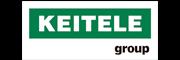 Keitele Group