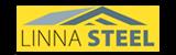 Linna Steel