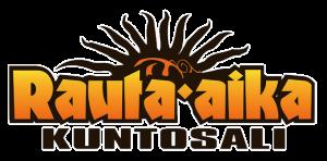 rauta-aika_logo1