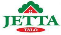 Jetta_Talo