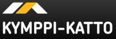 Kymppi-Katto