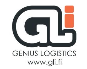 GLi, luotettava kuljetuskumppanisi
