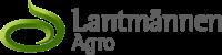 Lantmannen Agro